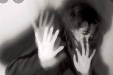هربا من تعذيب وضرب زوجها .. انتحار ربة منزل في الجيزة